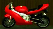 PCJ600-GTALCS-rojo
