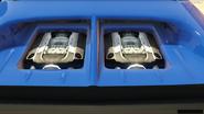 Adder GTAV Motor
