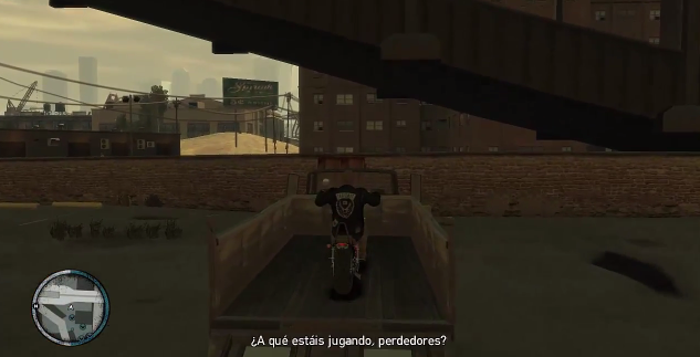 Archivo:D Liberty City Chopers 9.PNG