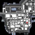 Miniatura de la versión de 19:19 10 nov 2014