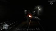 No Way on the Subway30