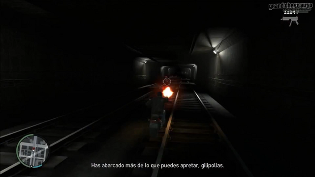 Archivo:No Way on the Subway30.png