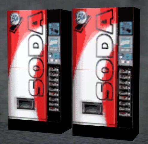 Archivo:Vending machine (GTASA) (soda).jpg