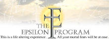 Programa Epsilon.PNG