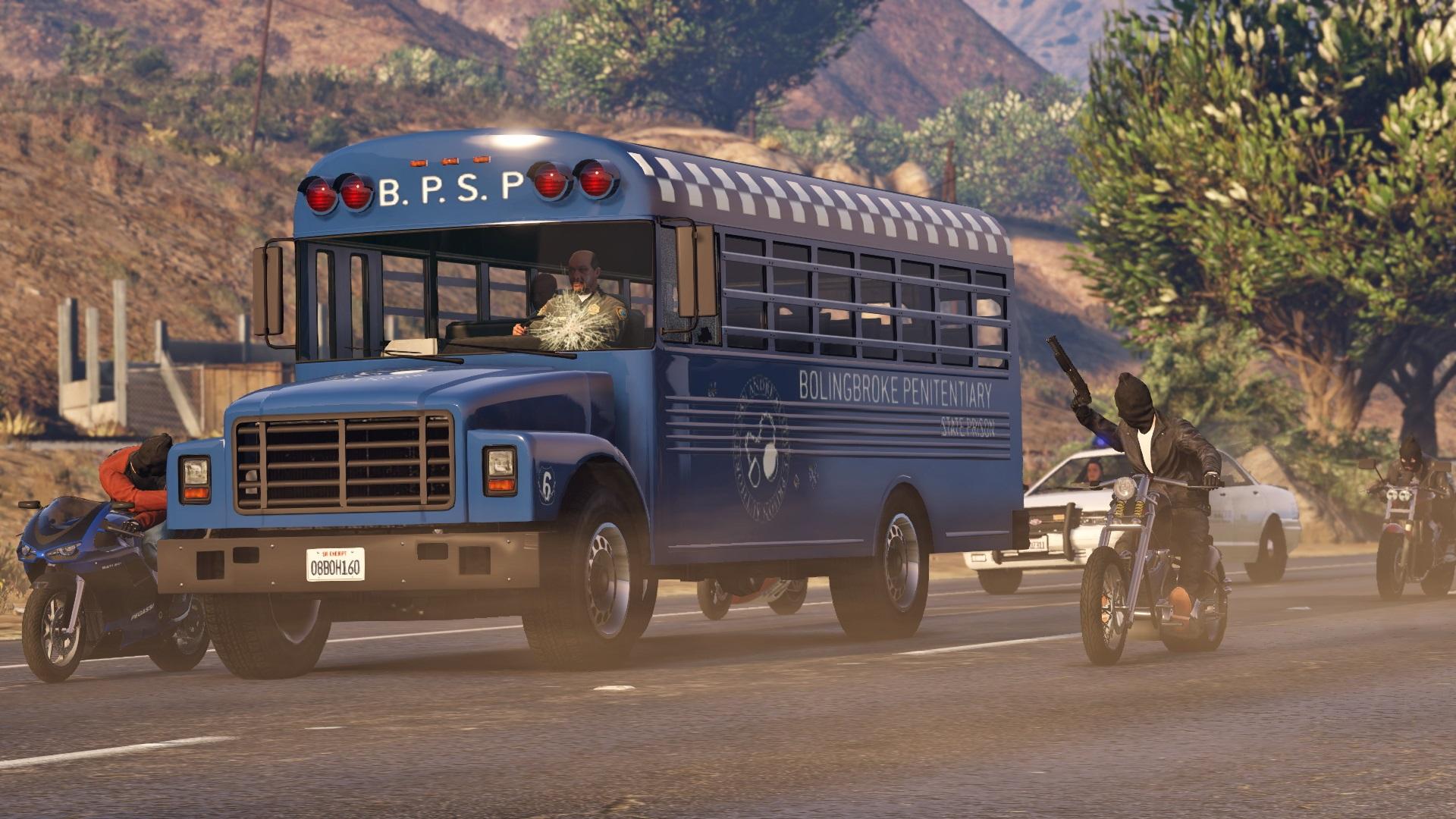 Archivo:Robo Prision Bus.jpg