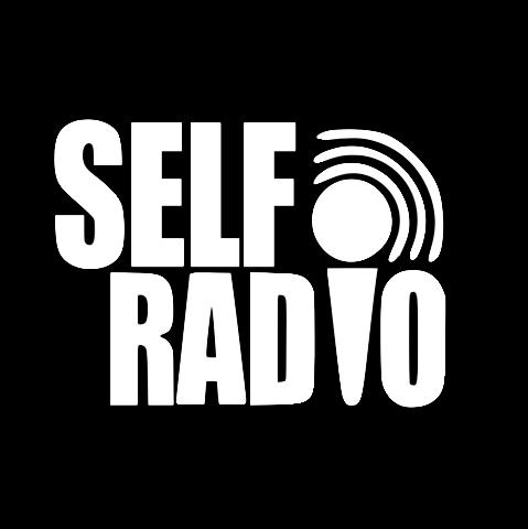 Archivo:SelfRadioLogoGTAV.png