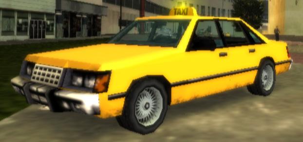 Archivo:Taxi-GTAVCS-front.jpg