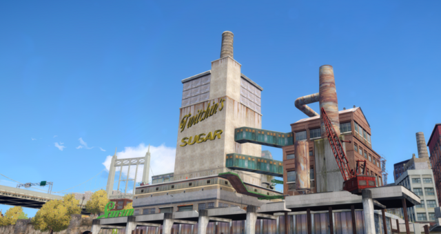 Archivo:Twitchin's Sugar Factory HD 1080p.png