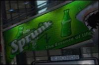 Archivo:Cartel sprunk22.jpg
