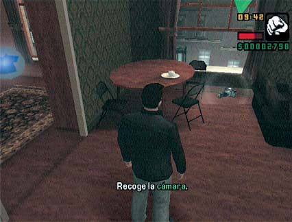 Archivo:GTA LCS Snappy Dresser 2.png