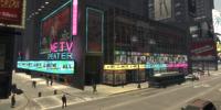 MeTV Theater