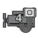 Archivo:Mejora de motor 4.png