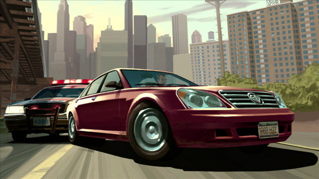Archivo:Police Chase Artwork.PNG
