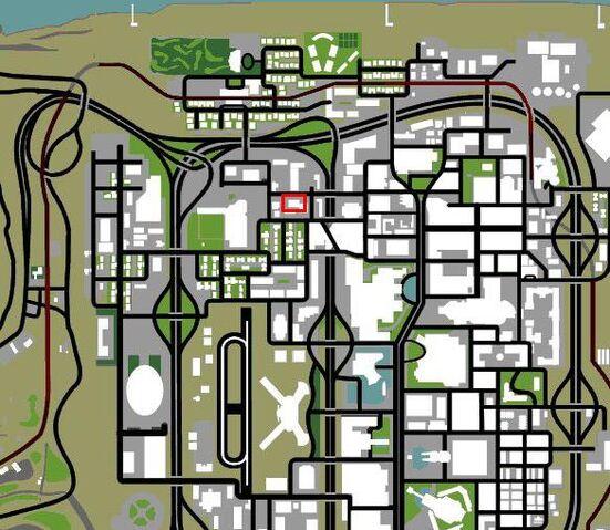 Archivo:Sanandreas map1.jpg