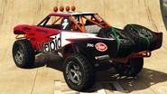 TrophyTruck-GTAV-atras