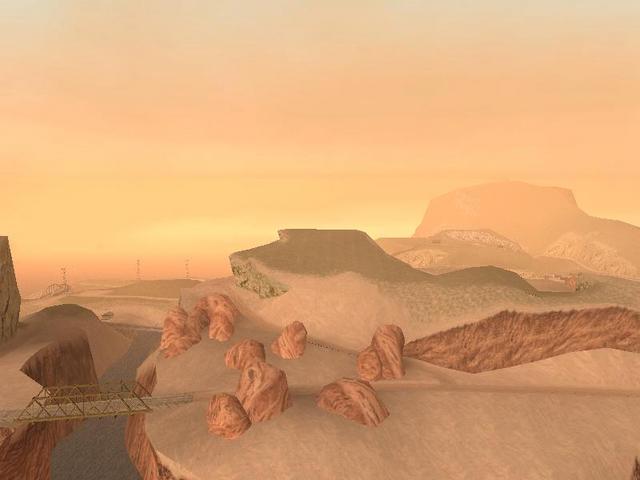 Archivo:Vista de Tierra Robada.PNG