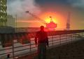 Beta de Claude en el puerto.PNG
