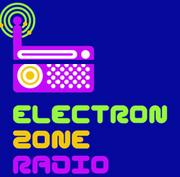 ElectronZoneRadio