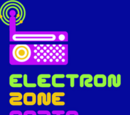Electron Zone Radio
