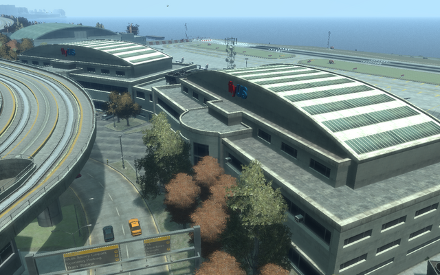 Archivo:Fly Us Oficinas GTA IV.png