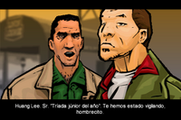 Heston conociendo a Huang.PNG