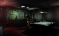 Homebrew Cafe GTA IV 02.png