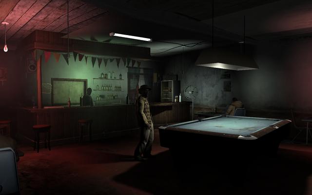 Archivo:Homebrew Cafe GTA IV 02.png