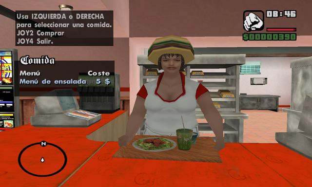 Archivo:Menu ensalada.png