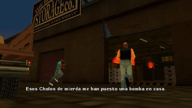Archivo:PHIL6JF.PNG