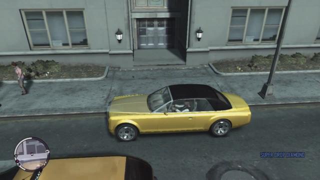 Archivo:Yusuf's Super Drop Diamond Car 4.png