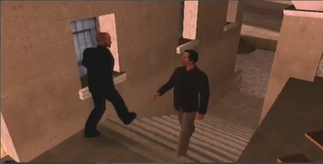 Archivo:GTA LCS Dead Meat 8.png