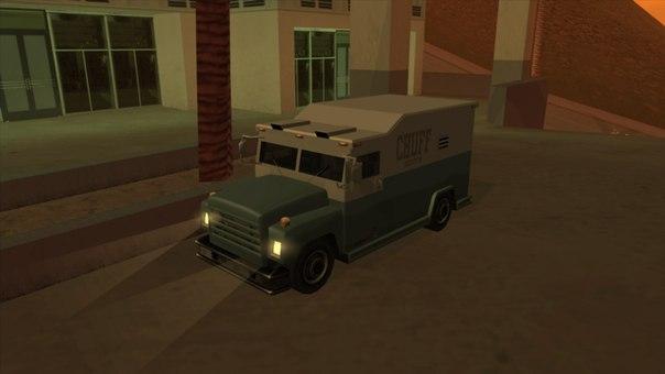 Archivo:GTA San Andreas Beta Seguricar-.jpg