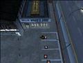 Miniatura de la versión de 21:38 10 may 2010