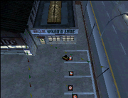 Willis wash and lube Chinatown Wars.png