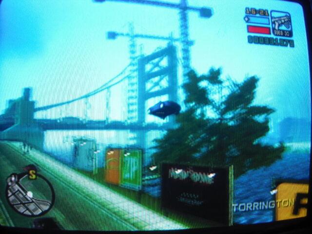 Archivo:GTA LCS Salto 17C.JPG