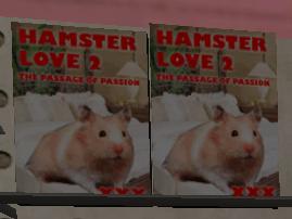 Archivo:GTA SA Hamster Love 2.PNG