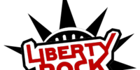Liberty Rock Radio 97.8