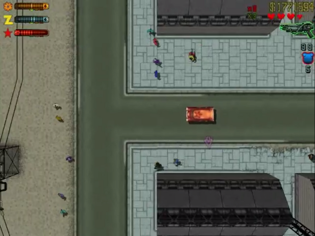 Archivo:¡GRAND THEFT AUTO! 7.png