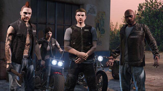 Archivo:BikersUpdate-GTAO-Screenshot2.jpg