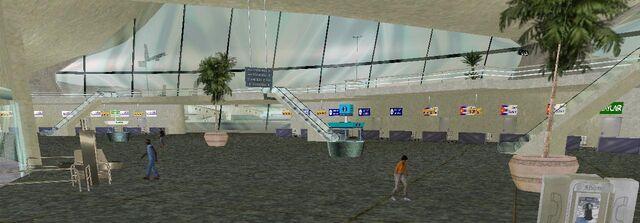 Archivo:Escobar International 04 GTA VC.jpg