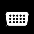 Miniatura de la versión de 14:22 12 may 2014
