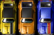Reno17TL-GTAL69-versiones