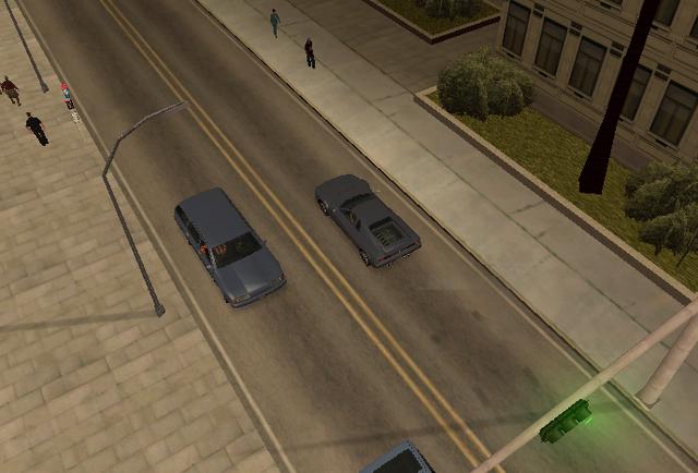 Archivo:Sean conduciendo.png