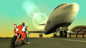 Archivo:StreetfighterBETA3.jpg