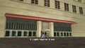 Miniatura de la versión de 04:01 3 feb 2011