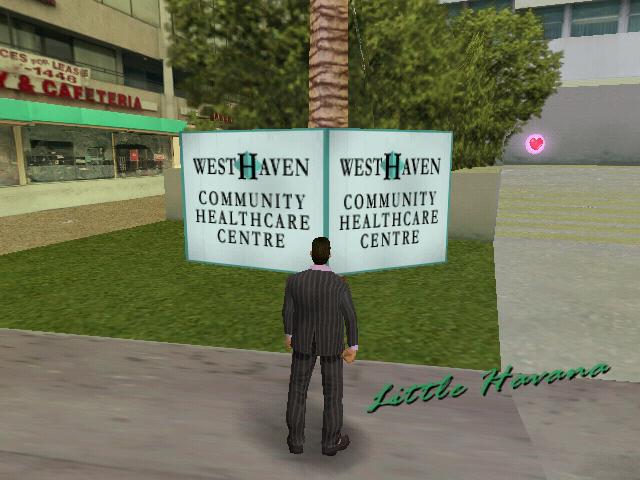 Archivo:West haven little havana.png