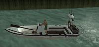 Coastguard SA.png