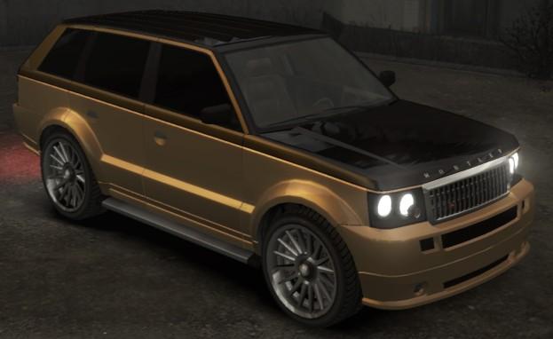 Archivo:GTA4-HuntleySport-AutoDeBrucieKibbutz.jpg