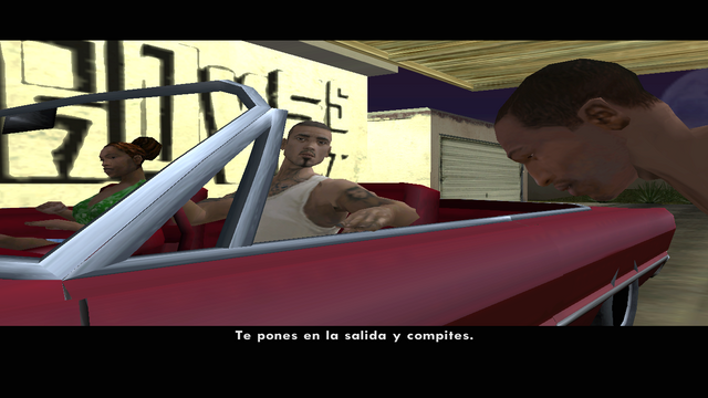 Archivo:High Stakes, lowrider 2.png