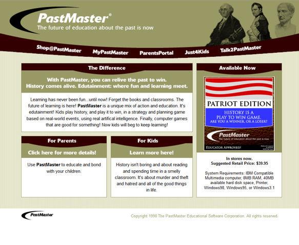 Archivo:Pastmaster1.jpg